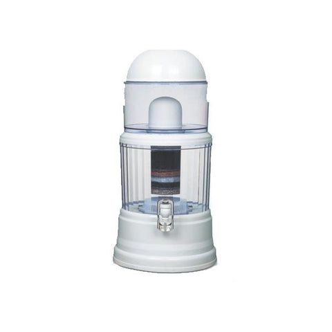 Homeglory 16 Ltr Water Purifier(HG-WF1003)