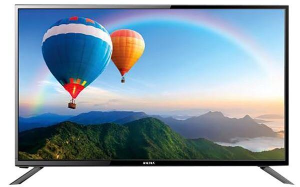 "Baltra 24"" LED TV 
