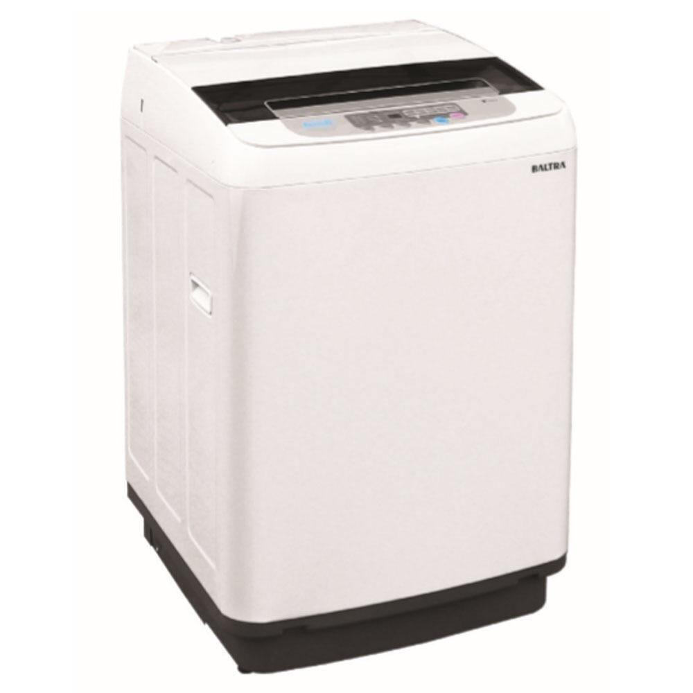 Baltra washing machine 10kg (BLWM-100TL01) Semi Automatic