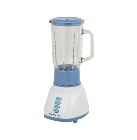 HomeGlory Fast 2 in1 Blender HG-BL202