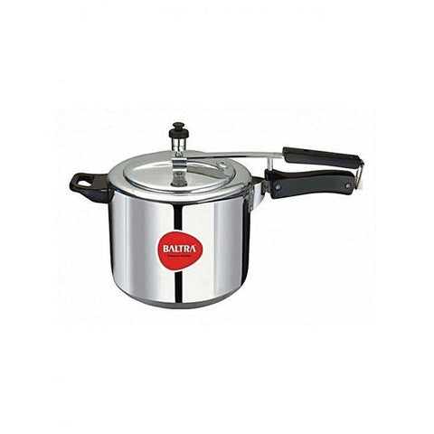 Baltra Induction Based Cooker 5 ltr