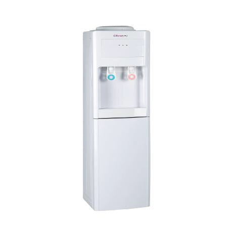 HomeGlory Table Top Water Dispenser HG-802 WD