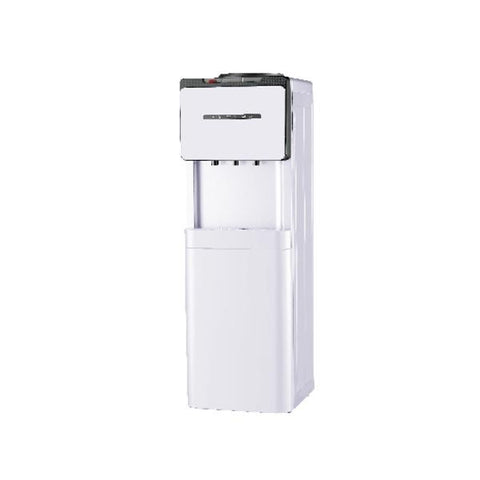 Homeglory Standing Water Dispenser-HG 808WD
