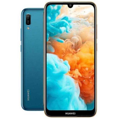 Huawei Y6 Pro price in Nepal