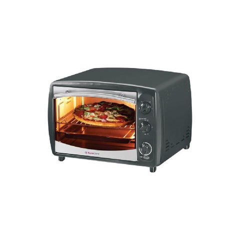 Homeglory Electric Oven 18 Ltr HG-TO18
