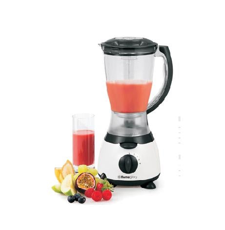 HomeGlory Magic 2 in 1 Blender HG-BL201
