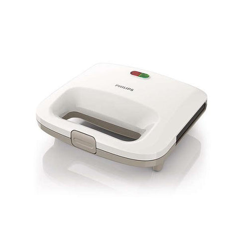 Philips Sandwich Maker HD2393/92