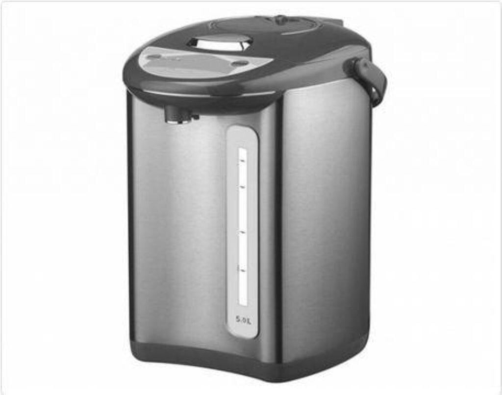 HOMEGLORY Electric Air Pot Kettle 3.5 Ltrs