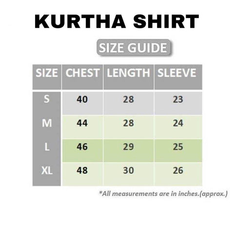 White Bhutani Kurta Shirt For Women