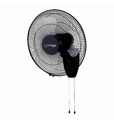 Youwe Wall Fan without Remote