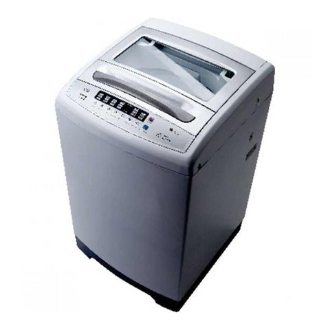 CG Fully Automatic Washing Machine - 6Kg