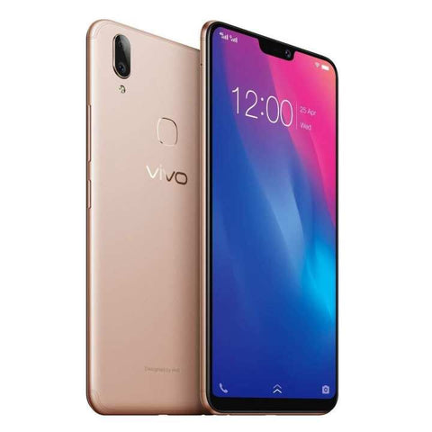 Vivo V9 Youth [ 4 GB RAM, 32 GB ROM ] 6.3 Inch Screen