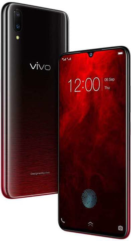 Vivo V11 Pro [ 6 GB RAM, 128 GB ROM ] 6.41 Inch Screen