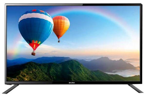 "Baltra 32"" LED TV 