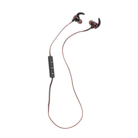 AMW-810 Wireless Bluetooth 4.0 Stereo Sport Headset