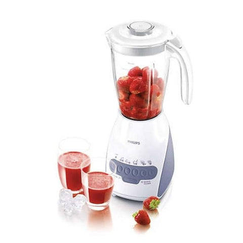 Philips Blender HR2115/01