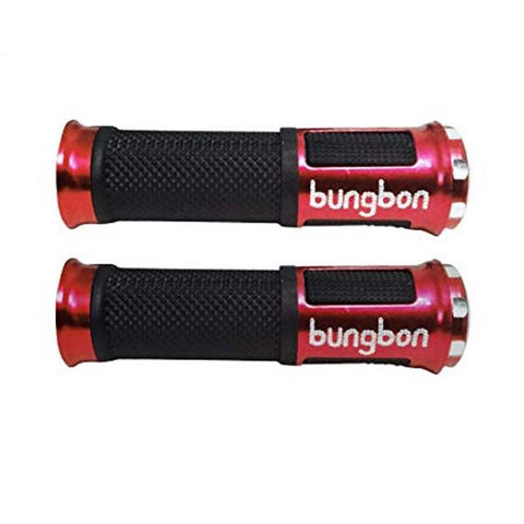BUNGBON Motorcycle Handle Grip