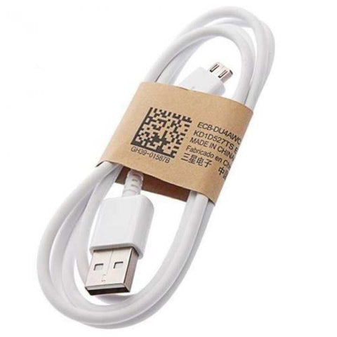 Android Data Cable