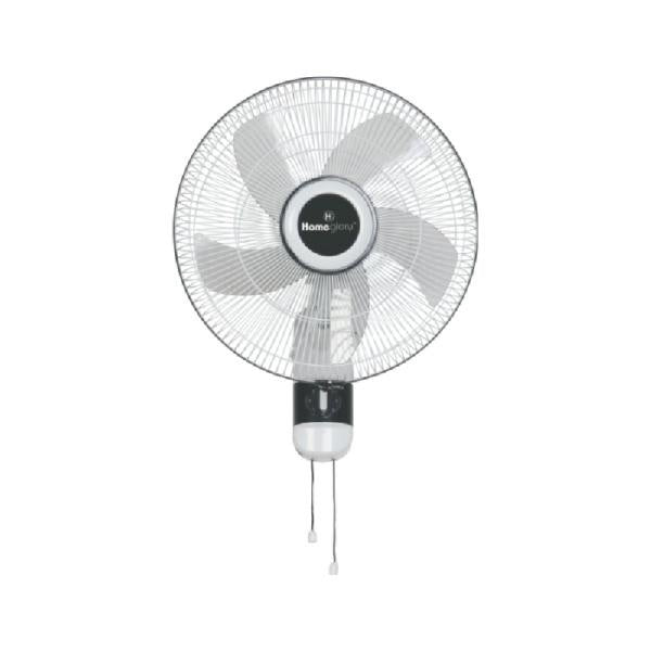 Homeglory Wall Fan (HG-WF801)