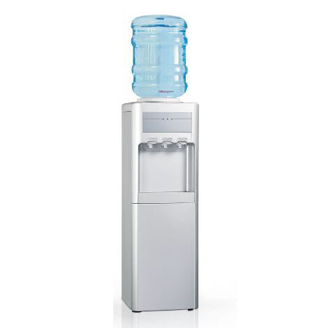 HomeGlory Water Dispenser HG-804 WD