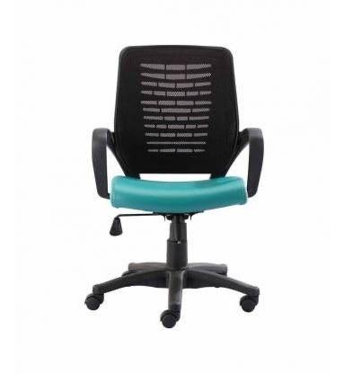 PRIVIYA 7001 Executive Comfortable Chair