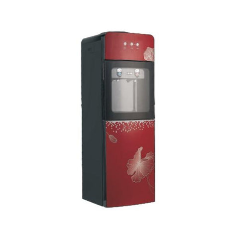 Homeglory Standing Water Dispenser-HG 807WD