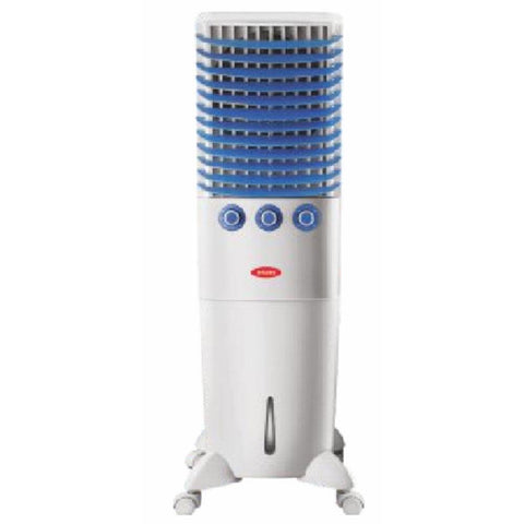 Baltra Air Cooler Chiller 110W - (BF 161)