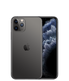 Apple iPhone 11 pro price in Nepal