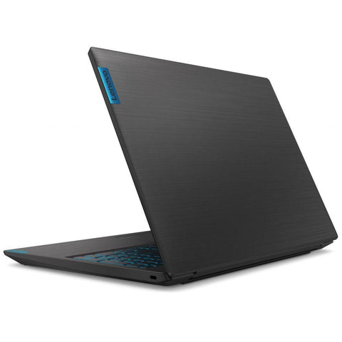 "Lenovo Gaming l340-15 i5 9TH GEN/ 8GB RAM/ 256GB Ssd/ GTX 1050/ 15.6"" FHD"