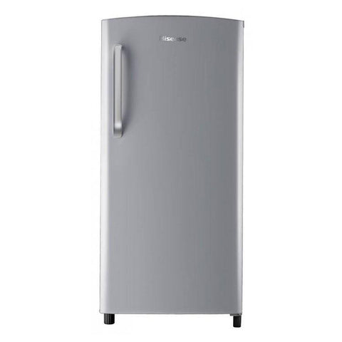 Hisense Refrigerators 190 Ltrs (RD-23DR4S RF/BF)  price in Nepal