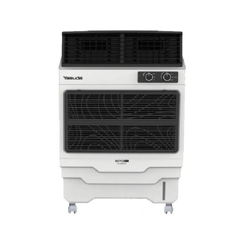 Yasuda YS-ARVS35 - 35 Litre Honeycomb Pad Tower Air Cooler price in Nepal