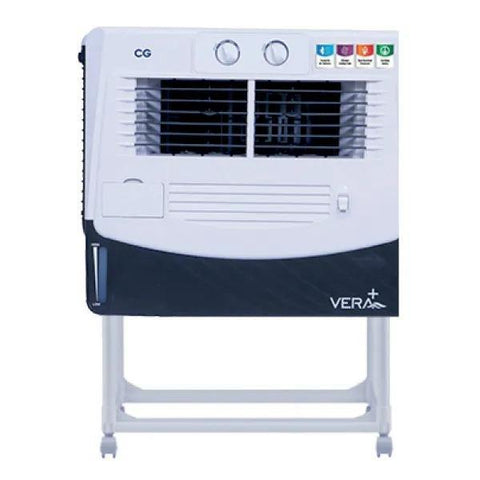 CG Air Cooler 50 Ltrs