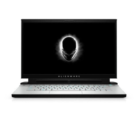 "Dell Alienware M17 R2 i7 9TH GEN/ 8GB RAM/ 512GB SSD/ RTX 2060/ 15.6"" FHD 144Hz"