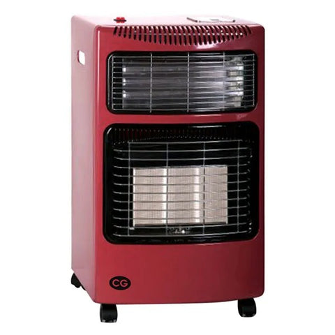 Gas Room Heater CGGH02E price in nepal