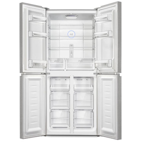 CG Multi Door Refrigerator 500 Ltrs Price in Nepal