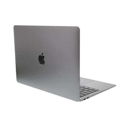"Apple MacBook Air 2020 with 13.3"" Retina Display 8GB RAM 512GB SSD price in Nepal"