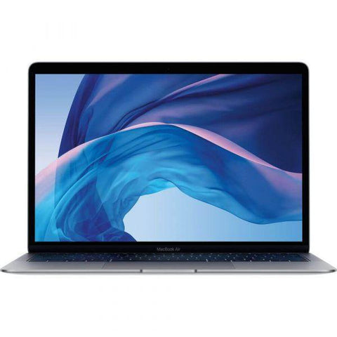 "Apple MacBook Air 2020 13.3"" Retina Display 8GB RAM 256GB SSD"