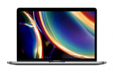 "Apple MacBook Pro 2020 i5 1.4GHz / 8GB RAM / 256GB SSD / 13.3"" RETINA"