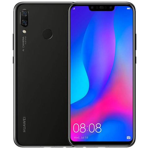 Huawei Nova 3 price in Nepal
