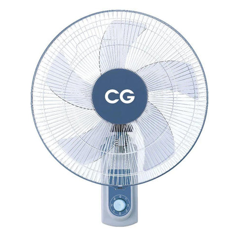 "16"" Wall Fan - Bluster price in Nepal"