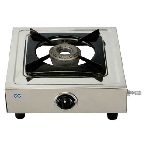 CG 1 Burner Gas Stove price in nepal