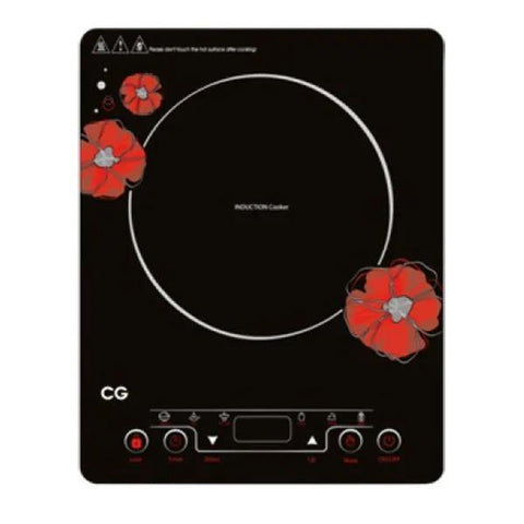 CG 2000W Induction Cooker