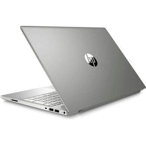 "HP Pavilion 14-CE i5 8th Gen / NVIDIA MX130 / 4GB RAM / 1TB HDD / 14"" FHD Displayprice in Nepal"