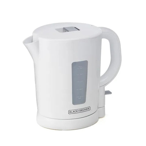 Black + Decker 1.7L Kettle price in nepal
