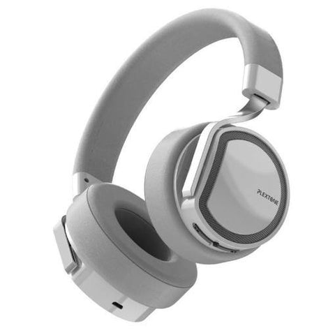 PLEXTONE BT270 WIRELESS HIFI HEADPHONES HANDSFREE BLUETOOTH HEADPHONE BASS STEREO HEADSET WITH MIC price in Nepal
