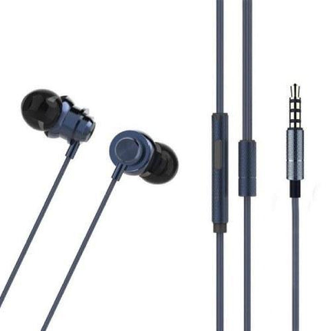 PLEXTONE X56M SPORTS HEADPHONE price in Nepal