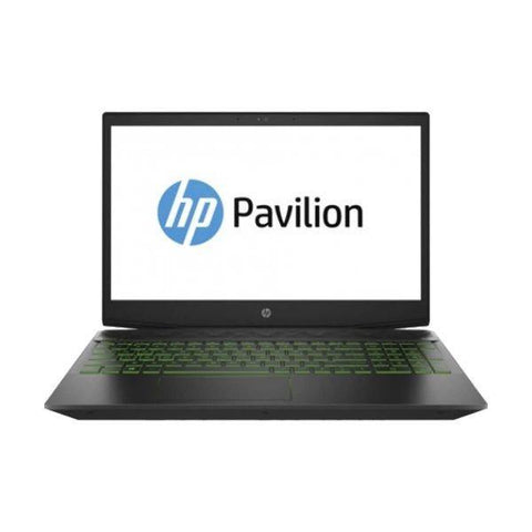"HP Pavilion Power 15 i5 9300H / GTX 1650 / 8GB RAM / 256GB SSD / 15.6"" FHD Display price in Nepal"