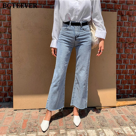 Hard Jeans for womens