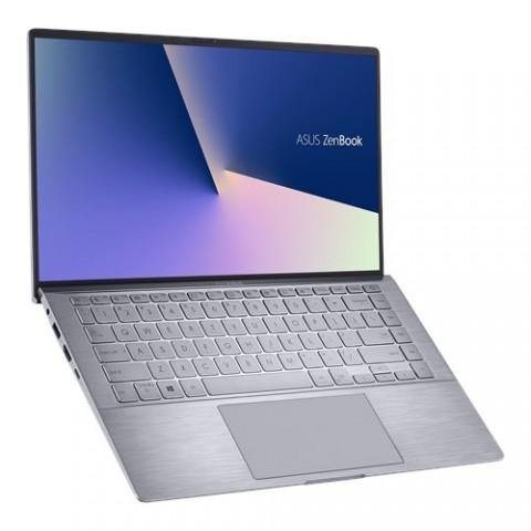 ASUS ZenBook Ryzen 5/8/256/FHD/W10 price in nepal
