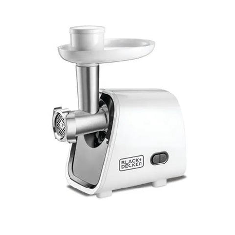 1500W Meat Mincer